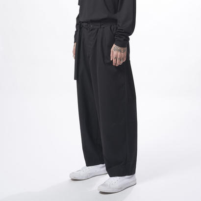 "STAMPD  ""BERLIN TROUSER"""