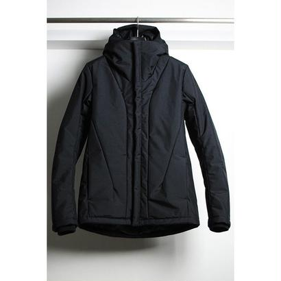 """CIVILIZED """"REF CLEARED MOUNTAIN JKT"""""""