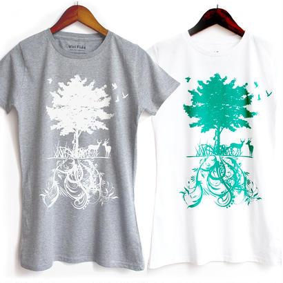 G-tree