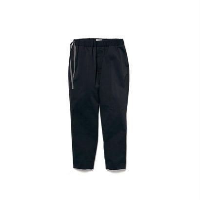 SUMMER LOUNGE PANTS