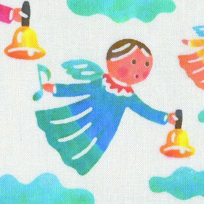 自律神経にやさしい YURAGI 4a ウインド・チャイムとピアノ CD