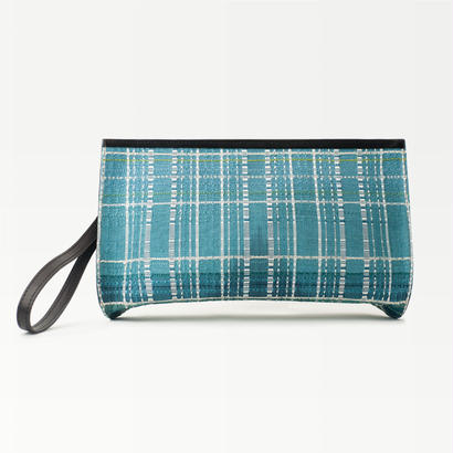 CLUTCH BAG –sorairo–