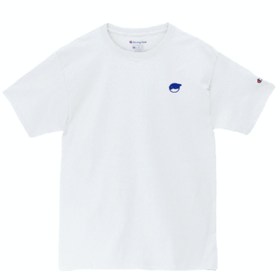 TRFG チャンピオンTシャツ