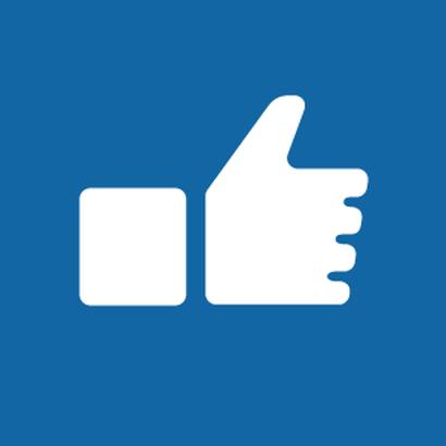 SNSのフォローでWATERFALLのお得な情報・楽しい情報・イベント情報・お薦め音楽をお届け!