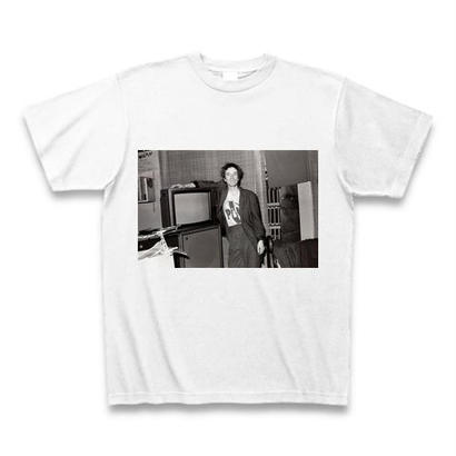 「PUBLIC IMAGE LIMITED」ver.3パンクTシャツ WATERFALLオリジナル S/M/L/XL