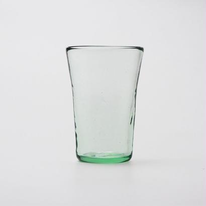 吹きガラス アラビカグラス(コーラ)