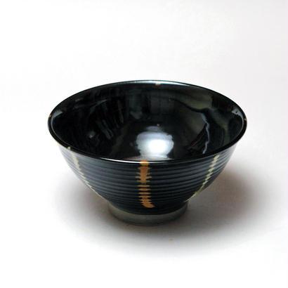 小鹿田焼*おんたやき/4.5寸鉢
