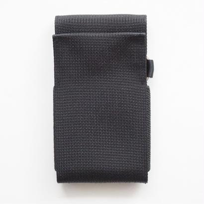 CARD CASE ブラック