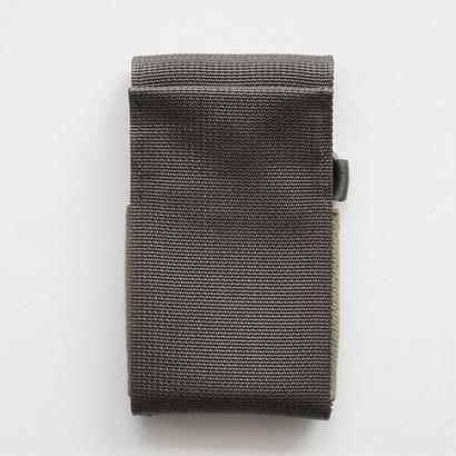 CARD CASE オリーブ