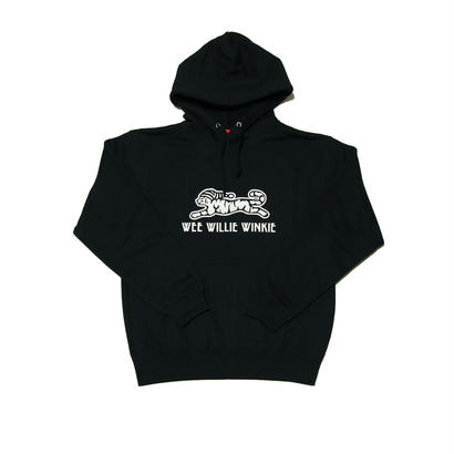 [20% OFF] WWWCAT HOODIE (BLACK , HEATHER GREY)