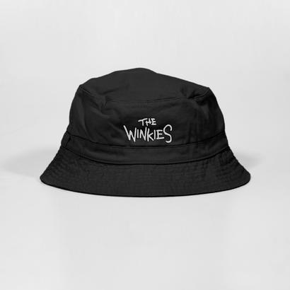 WINKIES BACKET HAT