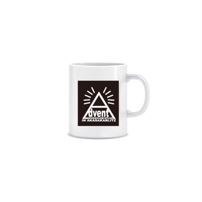 Advent × XIX MugCup