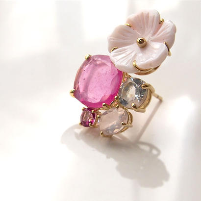 Garden.Ruby-Pink