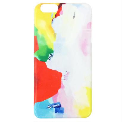 smartphone case white horse