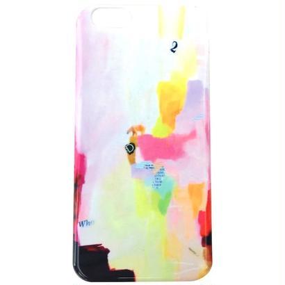 smartphone case poler B