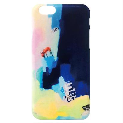 smartphone case poler donkey L size