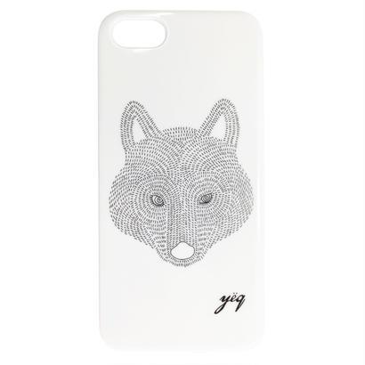 smartphone case wolf