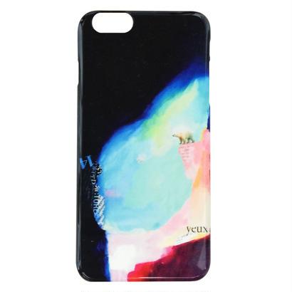 smartphone case poler A Lsize