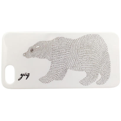 smartphone case kuma B