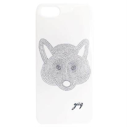 smartphone case kitsune