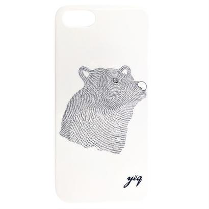 smartphone case kuma C