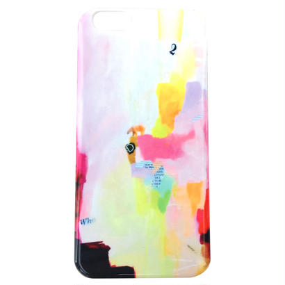 smartphone case poler B  L size