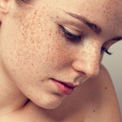 【お得な特典付き】女性の日焼け止め化粧品アフィリエイト穴埋め式記事セットパック(13900文字)