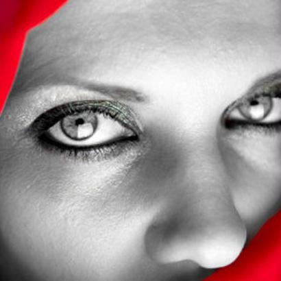 出会い系アフィリエイト「犯罪や詐欺被害に巻き込まれない方法」記事テンプレート(5000文字)