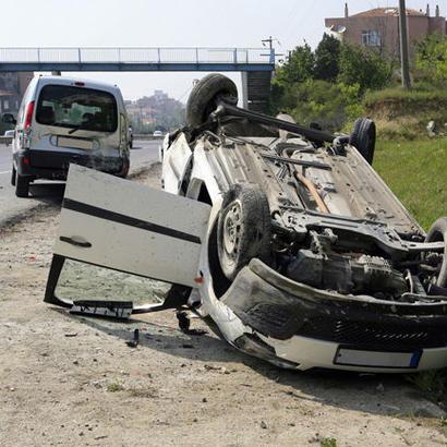 自動車保険の加入促進と加入することのメリットを専門的に解説している記事(16000文字)