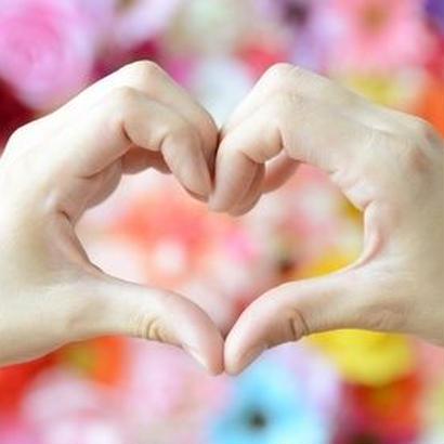 女性向け出会い系アフィリエイト「ラブサーチ」のレビュー記事テンプレート(1000文字)