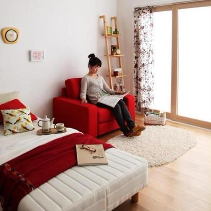 賃貸アフィリエイト「女性の一人暮らし気を付けるポイント」記事テンプレート(2000文字)