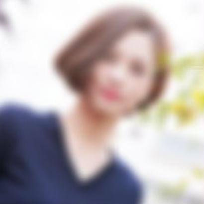 出会い系体験談/「臭いフェチ」可愛い24歳の美容師編(穴埋めテンプレート/3000文字)