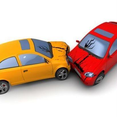 自動車保険アフィリエイト「比較サイト」を作る記事と図解セット!(19500文字/専用図解6枚)