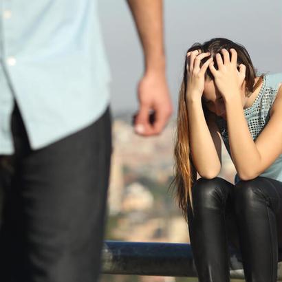 男性向け恋愛アフィリエイト「好きだった彼女と別れる理由」(15000文字)