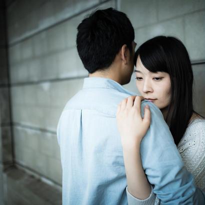 女性向け復縁アフィリエイト「ステップメール」(9000文字)