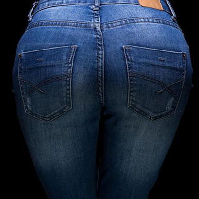 美容アフィリエイト「女性のデリケートゾーンお悩み解消」商品販売記事9/尿漏れ対策トレーニング法(1800文字)