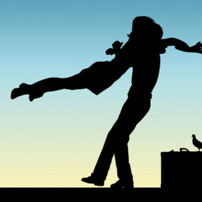 女性向け恋愛アフィリエイト「不倫・略奪愛を成功させる方法」(10000文字)