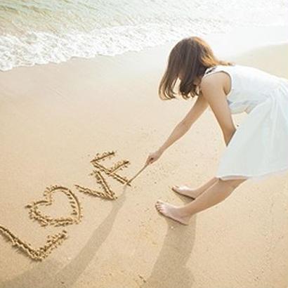 女性向け出会い系アフィリエイト「ゼクシィ恋結び」のレビュー記事テンプレート(1000文字)