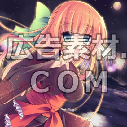 ニコニコ動画やゲーム雑誌で話題となった3年の女子高校生キャラスチル画像7(1枚絵)
