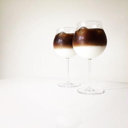 TIME & STYLE ワイングラス【RAISIN】ピノノワール