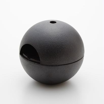 YOnoBI 鋳物アシュトレイ rolo ashtray