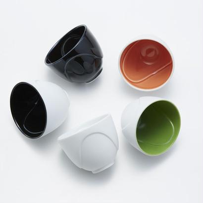 YOnoBI 磁器カップ k-cup