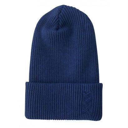 Hat Annika (4色あります・男女兼用デザイン)