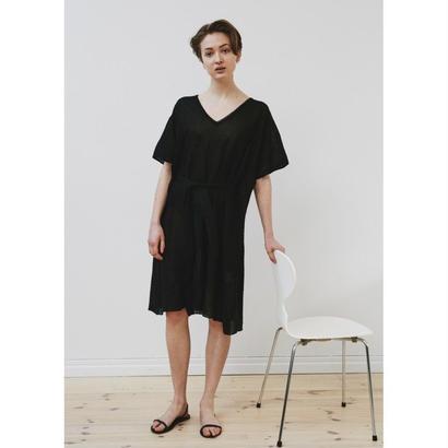 Dress Eugenia (3色)