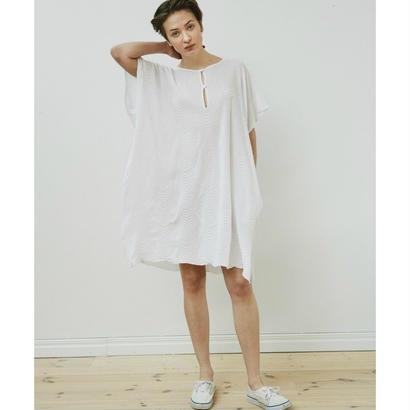 Dress Sirkka (2色)