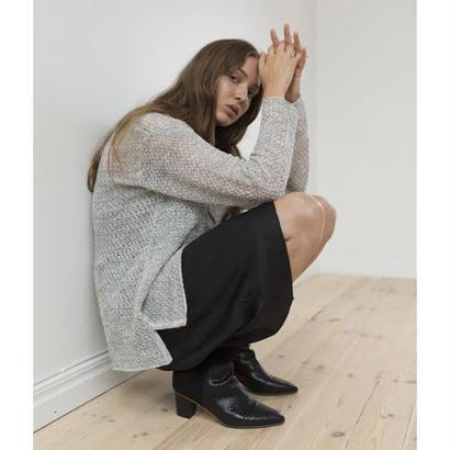 Sweater Åsa (セーター・オーサ)
