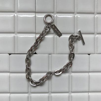 S ____ 004 / bracelet