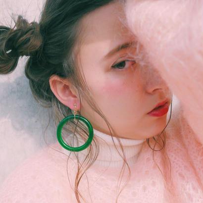 moon_green
