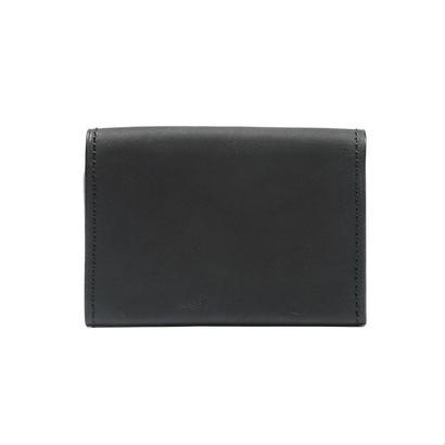 【ED ROBERT JUDSON】MONO CARD CASE /エドロバートジャドソン カードケース