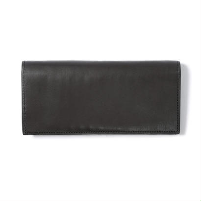 【ED ROBERT JUDSON】MONO LONG WALLET/エドロバートジャドソン MONO 長財布